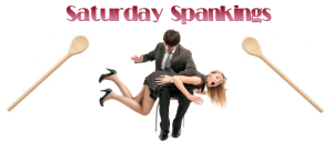 20d60-saturday2bspankings