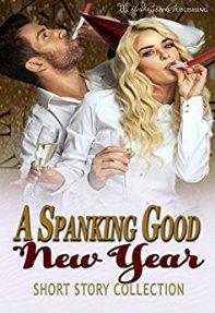 spanking-good-new-years