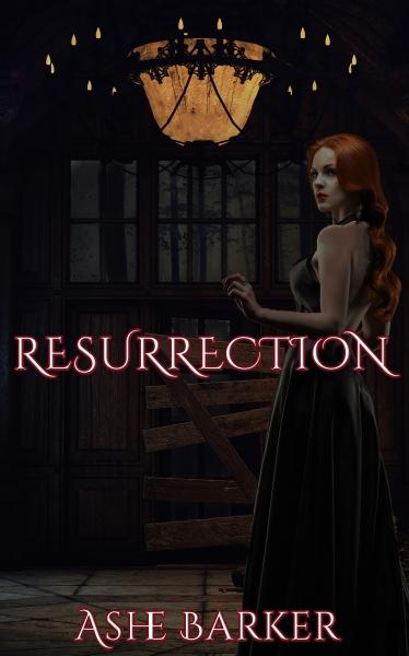 Resurrection cover-Ashe.jpg