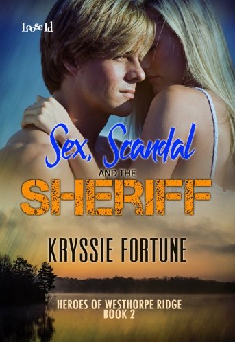 sex-scandal-and-the-sheriff-kf-cover