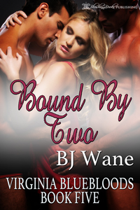 BoundByTwo cover-BJ_200x300.jpg