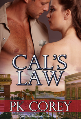 Cal's Law-PK-cover.png