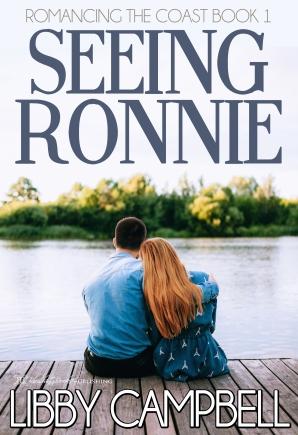 Seeing Ronnie-LC_big.jpg